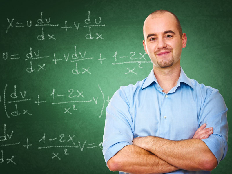 Numidia Academy - Maths Qualifications in Coventry and Warwickshire