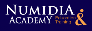 Numidia Education & Training