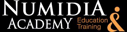 Numidia Academy